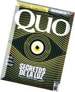 Quo Mexico - Abril 2015