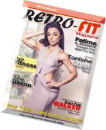 RETRO-FIT - Issue 7, 2015