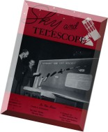 Sky & Telescope 1950 12