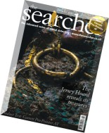 The Searcher - May 2015