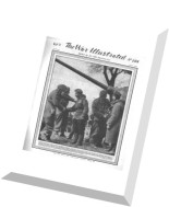 The War Illustrated 1945-06-08