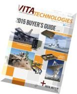 VITA Technologies - Winter 2014