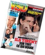 VSD N 1961 - 26 Mars au 1 Avril 2015