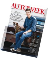 Autoweek - 30 March 2015