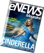 eNews Magazine - 27 March 2015