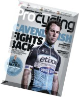 Procycling - April 2015