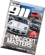 Total 911 - Issue 125