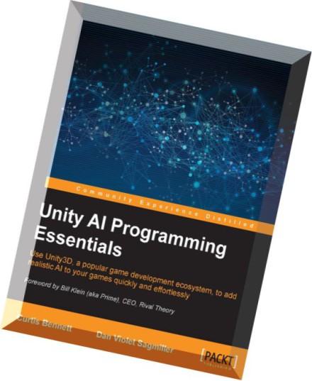 essentials of programming in mathematica pdf