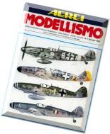 Aerei Modellismo - 1982-01 - Bf-109G,F-106, MC