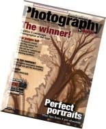 Australian Photography+ Digital - 02-2014