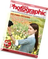 British photographic Industry news - June 2014