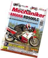Classic Bike Mechaniker 03, 2013