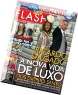 Flash - 27 Marco 2015