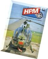HPM_1995-12