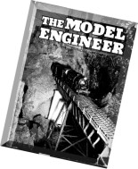 Model Engineer Issue 2564