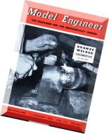 Model Engineer Issue 2954