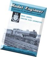 Model Engineer Issue 3174