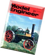 Model Engineer Issue 3378