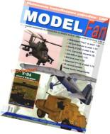 Model Fan 2003-05