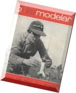 Modelar 1969-02