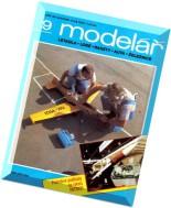 Modelar 1991-09