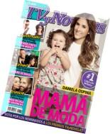 TVyNovelas - 27 Marzo 2015