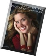 Amherst Media - Monte Zucker's Portrait Photography Handbook