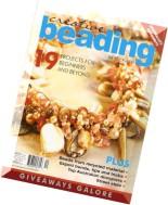 Creative beading Vol.1 n4