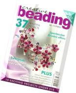 Creative beading vol.3 n2