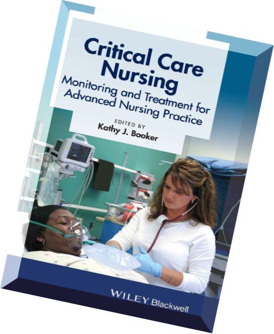 critical care nursing case studies online Critical care nursing: diagnosis and revamped case studies feature updated scenarios and information to reflect critical care nursing diagnosis.