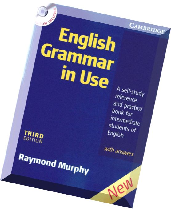how to use and in english grammar