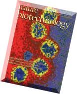 Nature Biotechnology - February 2010