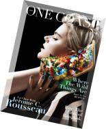 One Coast 2014-09-10