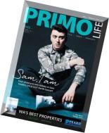 PRIMOLife - April 2015