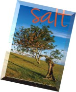 Salt Magazine Australia - Autumn 2015
