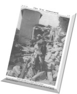 The War Illustrated 1940-05-24