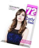 72M Magazine N 9 - Summer 2013