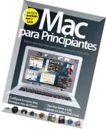 9 Mac Para Principiantes - 2013