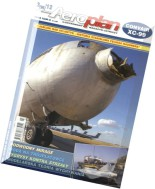Aeroplan 2012-03 (096)
