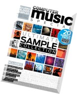 Computer Music Special - Ultimate Sample Collection
