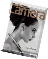 Digital Camera Polska - Issue 1, 2015