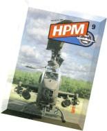 HPM_1994-09