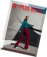 La +Plus Belle - Issue 5, March 2015