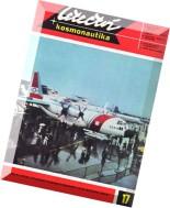 Letectvi + Kosmonautika 1969-17