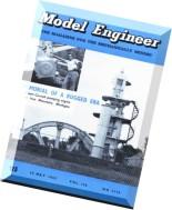 Model Engineer Issue 3176