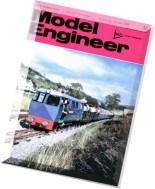 Model Engineer Issue 3389-I