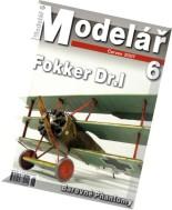 Modelar - 2007-06
