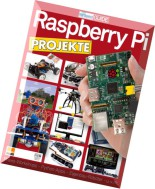PC Games Hardware Guide Raspberry Pi 06, 2015