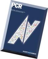 PCR Magazine - April 2015