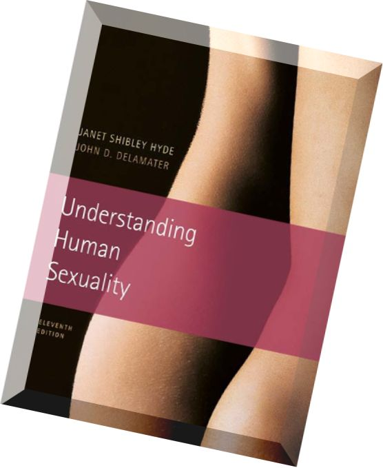 understanding the psychology of sexuality Psychology definition of self-understanding: attain the insight into your attitudes, motives, defences, reactions, weaknesses and strengths also called self-awareness.